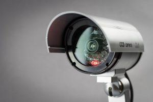 CCTV systems Glasgow from CCTV suppliers Glasgow