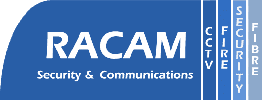 RACAM Security & Communications
