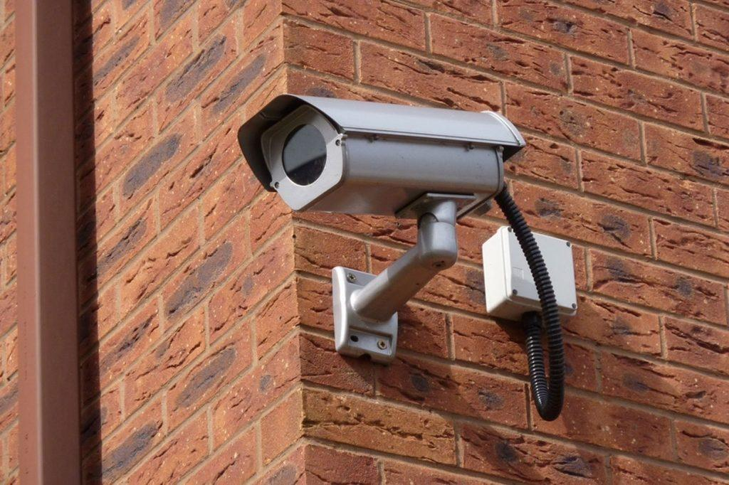 Home CCTV Installers